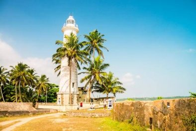 Private-Day-Tour-in-Galle
