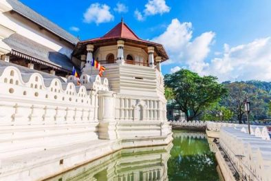 Private-Day-Tour-in-Kandy